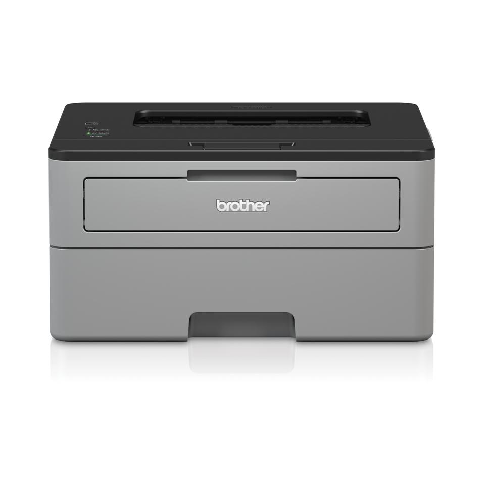 Impresora Brother HL-L2300 D