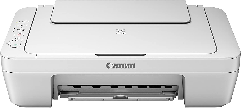 Impresora Canon PIXMA MG2950