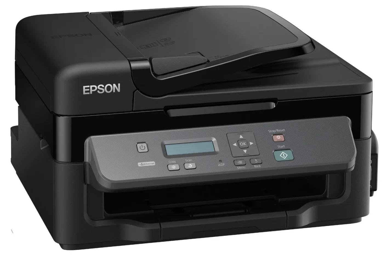 Mejores Impresoras de Láser o Tinta