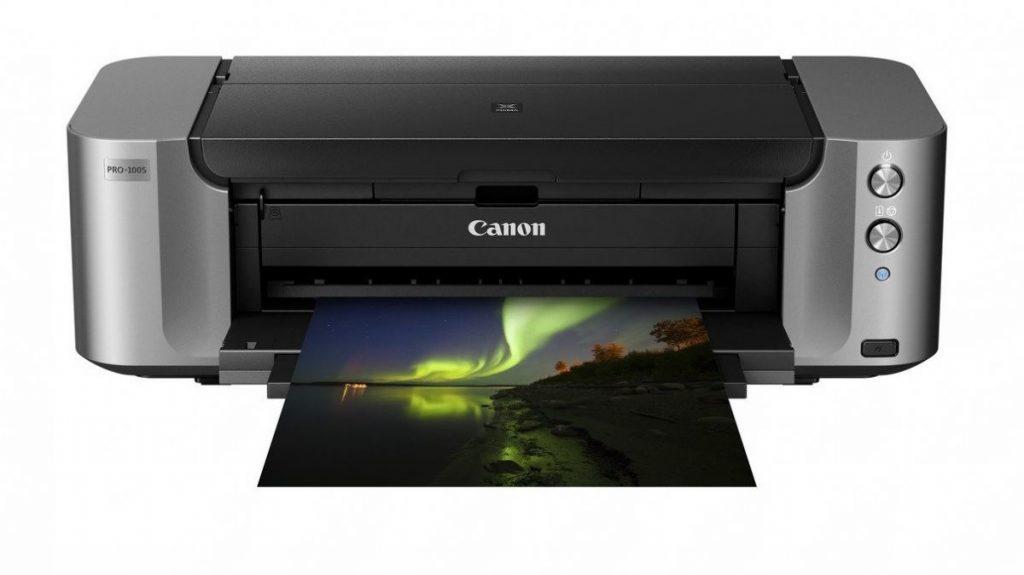 impresoras A3