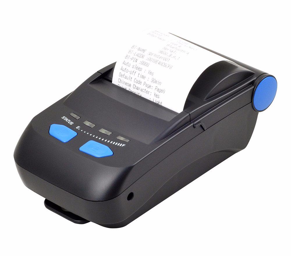 Mejores Impresoras Bluetooth