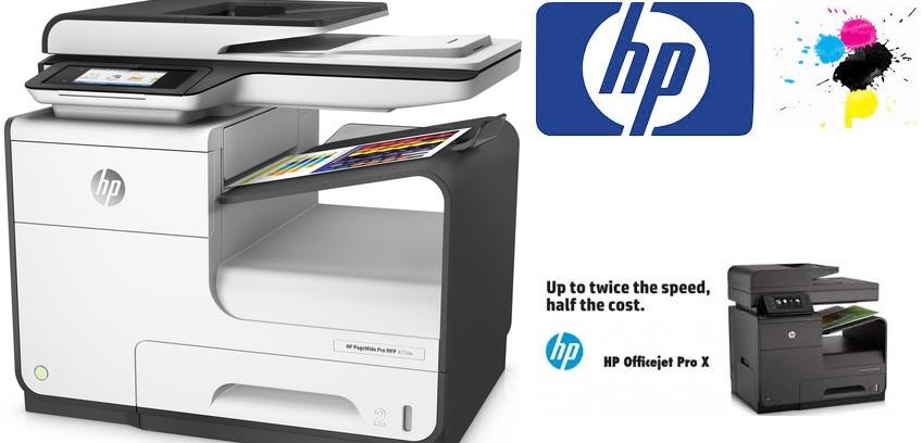 Mejores Impresoras HP