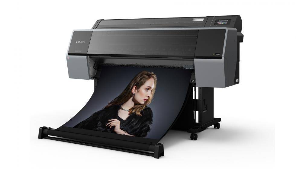 Mejores Impresoras Fotográficas