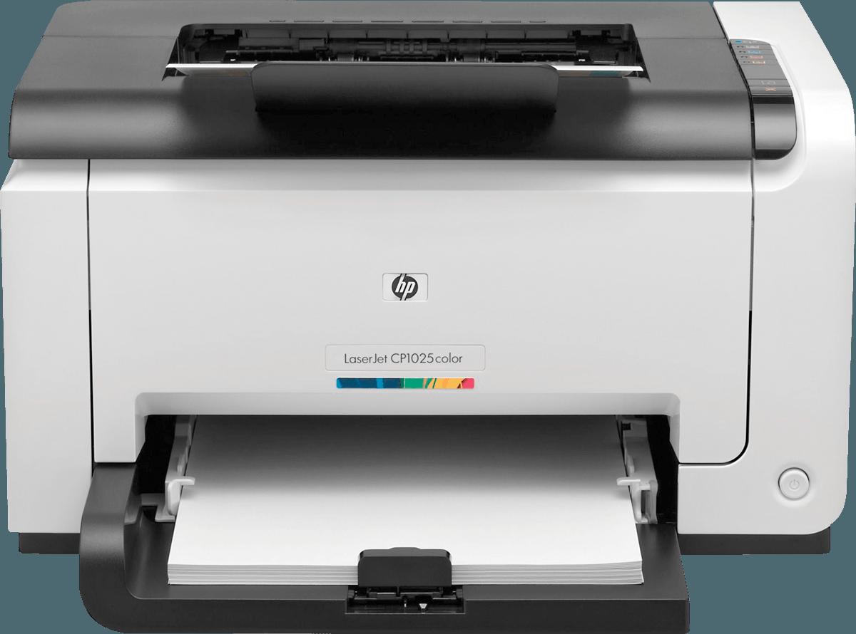 Mejores Impresoras Láser a Color